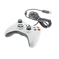wired gamepad for xbox360