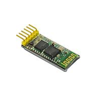 お買い得  -2016新しいです! arduinoのためのkeyestudio HC-05 Bluetoothモジュール