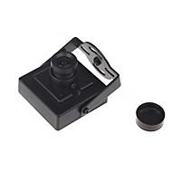 お買い得  -hqcam®1/3インチマイクロカメラのCMOS
