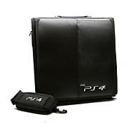 バッグ、ケースとスキン のために PS4