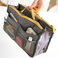 Storage Bags with Feature is Novelty Multi-functional , 147 Underwear