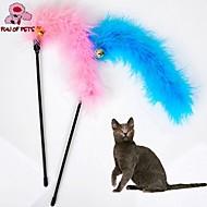 お買い得  -ネコ用おやつ ベル 繊維 用途 ネコ 子猫