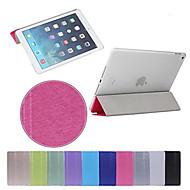iPad 用ケース/カバー