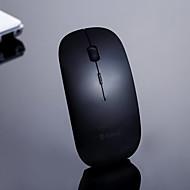co-krea l bluetooth vezeték nélküli optikai egér