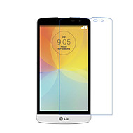 High Definition Screen Protector Flim for LG L Bello Screen Protectors for LG