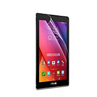 preiswerte Tablet Zubehör-Displayschutzfolie für Asus ASUS ZenPad S 8.0 Z580C PET 1 Stück Ultra dünn
