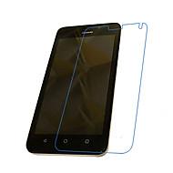 alta definición flim protector de pantalla para huawei y360
