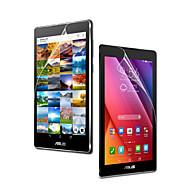 preiswerte Tablet Zubehör-Displayschutzfolie für Asus ASUS ZenPad C 7.0 Z170C PET 1 Stück Ultra dünn