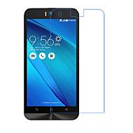 high definition screen protector flim voor zenfone selfie zd551kl