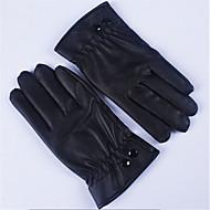 BOODUN® Aktivnost / Sport Rukavice Žene / Men's Biciklističke rukavice Proljeće / Ljeto / Pasti / Zima Biciklističke rukaviceOtporno na