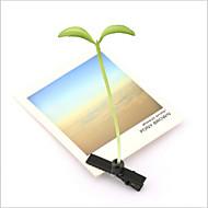 preiswerte Angebote des Tages-Gras clip diy für iphone 8 7 samsung galaxy s8 s7 handy charme