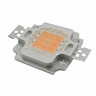 abordables Luces de Crecimiento-YWXLIGHT® 350 lm Cultivo de bombillas 1 leds AC 220-240V