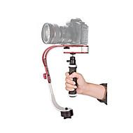 取付方法 ために アクションカメラ フリーサイズ Gopro 5 オート 映画や音楽