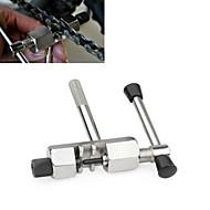 voordelige Fiets- & Wielrenaccessoires-Chain Rivet Extractor Geschikt Recreatiewielrennen / Fietsen / Fietsen / Dames Staal Zilver - 1pcs