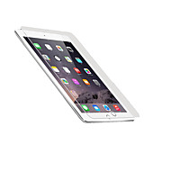 gehard glas screensaver voor ipad mini 4 ipad screen protectors