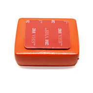 Floating Buoy Waterproof For Action Camera Gopro 6 Gopro 5 Gopro 4 Gopro 3/2/1 Foam