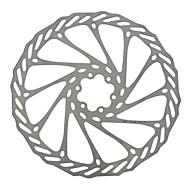 お買い得  -自転車ブレーキ&パーツ ディスクブレーキローター レクリエーションサイクリング サイクリング/バイク マウンテンバイク ロードバイク BMX TT 固定ギア 女性 その他 スチール