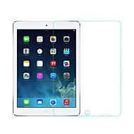 Proteggi-schermo per iPad