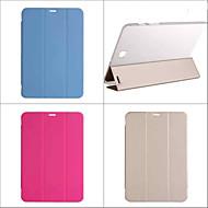 Galaxy Tab S 8.4 Carcasas / ...