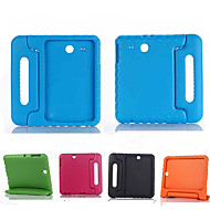 Shock Proof Silicone Case Cover Tablet Handbag Perfect Safe Protection For Samsung Galaxy Tab A 9.6 inch/T560