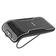 abordables Altavoz de Estantería-Bult-en el mic Bluetooth 3.0 3.5mm AUX USB altavoces inalámbricos Bluetooth