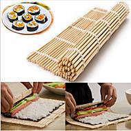 olcso -Különleges eszközök Bambusz,