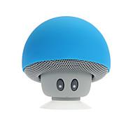Głośniki bezprzewodowe przenośne mini bluetooth dla iPhone / samsung / iPad wolne ręce aux czarny / biały 6 kolorach