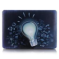 """Χαμηλού Κόστους Θήκες, τσάντες και πορτοφόλια Mac-3 σε 1 πλήρες σώμα σκληρή θήκη + προστατευτικό οθόνης + TPU κάλυψη πληκτρολόγιο για τον αέρα MacBook 11 """"Pro 13"""" / 15 """""""