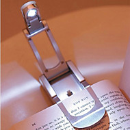 Mini LED Reading Folding Lamp Light LED Reading Light, Night Light
