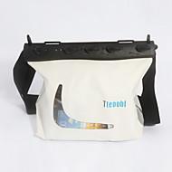 お買い得  -防水バッグ 防水