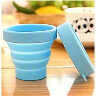 コーヒー/紅茶用カップ&周辺器具