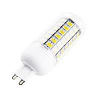 お買い得  LED コーン型電球-1500 lm E14 G9 GU10 E26/E27 B22 LEDコーン型電球 T 69 LEDの SMD 5730 温白色 クールホワイト AC 220-240V