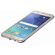 tanie Folie ochronne-Samsung Galaxy Screen Protector j710 hartowanej szyby 0.26mm