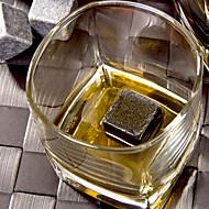 abordables Abridores y Accesorios de Bar-Herramientas de Bar y Vino Mármol, Vino Accesorios Alta calidad CreativoforBarware cm 0.023 kg 1pc