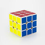 お買い得  -ルービックキューブ YONG JUN メガミンクス 3*3*3 スムーズなスピードキューブ マジックキューブ パズルキューブ プロフェッショナルレベル スピード クラシック・タイムレス 子供用 成人 おもちゃ 男の子 女の子 ギフト