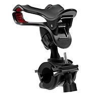 お買い得  -その他 レクリエーションサイクリング サイクリング / バイク 固定ギア TT BMX ロードバイク マウンテンバイク 調整可能 プラスチック - 1