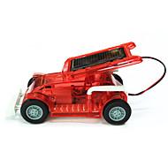 preiswerte Spielzeuge & Spiele-Spielzeug-Autos Solar betriebene Spielsachen Ausstellungsfiguren Wissenschaft & Entdeckerspielsachen Bildungsspielsachen Spielzeuge