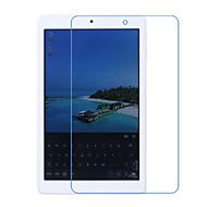 abordables Accesorios para Tableta-alto protector de pantalla transparente para x80 del teclast además tableta película protectora