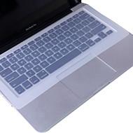 preiswerte Tablet Zubehör-Abdeckungen für Tastaturen Für