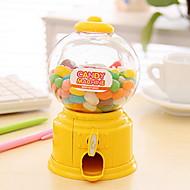 사탕 기계 장난감
