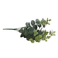 povoljno -1 Podružnica Svila Biljke Cvjeće za stol Umjetna Cvijeće