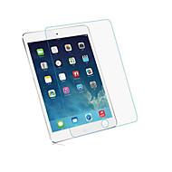 protetor de tela de vidro ultra-fino hzbyc® prémio temperado para ipad mini / mini-2/3 mini