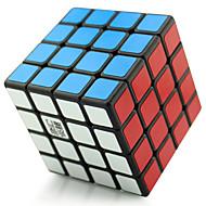 루빅스 큐브 YongJun 부드러운 속도 큐브 4*4*4 속도 전문가 수준 매직 큐브 새해 크리스마스 어린이날 선물