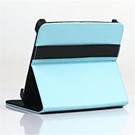 preiswerte -Hülle Für MacBook Xiaomi MI Lenovo IdeaPad Tolino Tesco Universell Blackberry Archos HTC Google iPad Mini 4 Hisense Ramos Hüllen mit