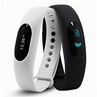 BL05 touch Ремешки на рукуЗащита от влаги Длительное время ожидания Израсходовано калорий Педометры Медобеспечение Спорт Сенсорный экран