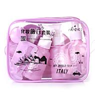 abordables botellas de cosméticos-Botes para Cosméticos Others