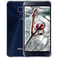 お買い得  スクリーンプロテクター-スクリーンプロテクター Asus のために Asus Zenfone Max AsusのZenFone GO ZB551KL AsusのZenFone GO ZB452KG Asus Zenfone 3 ZE520KL(5.2) Asus ZenFone 3