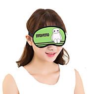 お買い得  トラベル小物-旅行用アイマスク 旅行用睡眠グッズ のために 旅行用睡眠グッズ