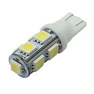 SO.K 6pcs Αυτοκίνητο Λάμπες Φως Φλας For Universal