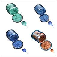 1 bottle-3.5cm*3.1cm-MásKörömékszerek / Csillogás & Púder / Más dekorációk